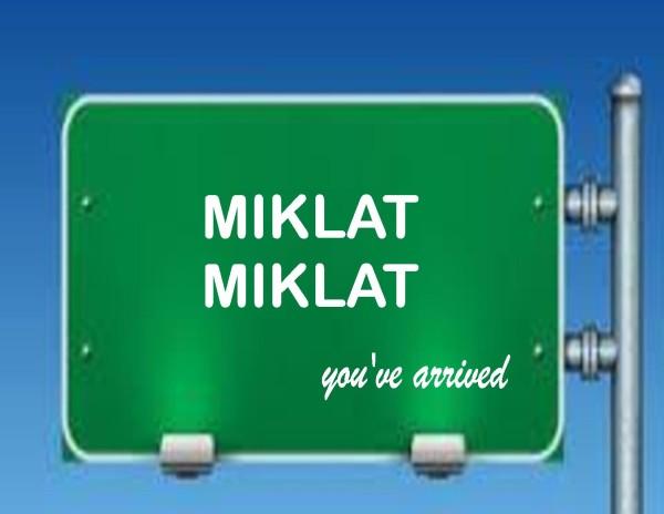miklat miklat - youve arrived poster-page-001