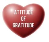 attitude-of-gratitude-use1